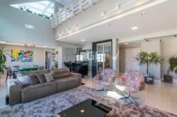 Apartamento à venda com 2 dormitórios em Partenon, Porto alegre cod:EL56353976