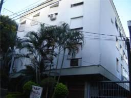Apartamento à venda com 3 dormitórios em São sebastião, Porto alegre cod:EL56352518