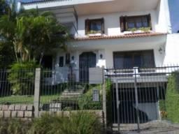 Casa à venda com 3 dormitórios em Vila jardim, Porto alegre cod:EL50877356
