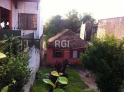 Terreno à venda em Vila jardim, Porto alegre cod:EL50874109