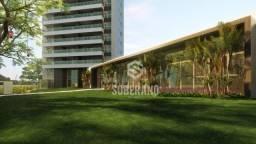 Apartamento com 3 dormitórios à venda, 153 m² por R$ 1.034.678 - Altiplano - João Pessoa/P