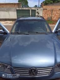 Parati G3 2000