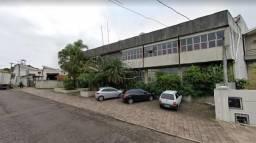 Galpão/depósito/armazém para alugar em São jorge, Novo hamburgo cod:3171