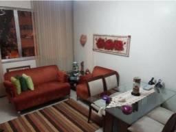 Apartamento à venda com 3 dormitórios em Copacabana, Rio de janeiro cod:11642