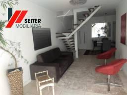 cobertura com 2 suites para locaçao centro de florianopolis