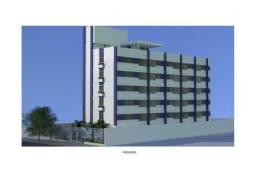 Cidade Universitária - Edf Italo Mangui - Apartamentos de 2 e 3 quartos