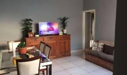 Apartamento à venda com 3 dormitórios em Humaitá, Rio de janeiro cod:9097