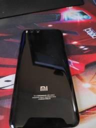 Vendo Xiaomi Mi6