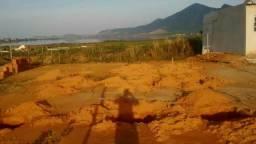 Terreno de posse Jaconé Saquarema