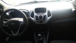 Ford Ka Se Plus - 2015