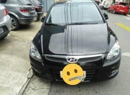 Hyundai i30 2011 ( particular) - 2011