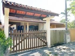 Casa terrea 3 quartos 2 wc Itapoá - 260mil apenas