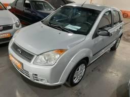 Ford/Fiesta 1.0 Completo