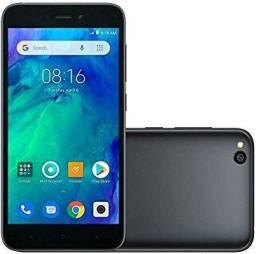 Smartphone Xiaomi Redmi Go 16GB Azul