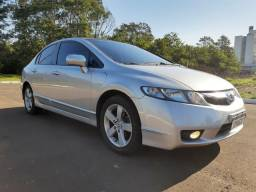 Honda Civic 2009 - EXCELENTE ESTADO!!! Barbada!!! - 2009