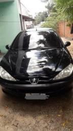 Peugeot pronto pra rodar - 2008