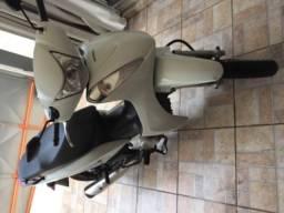 Honda Biz EX 2013 Flex - 2013