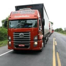 Transporte Mudança, Carga e Veiculo de Salvador para São Paulo, Minas, Brasília e Nordeste