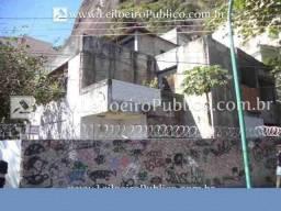 Rio De Janeiro (rj): Casa shkld dudxf