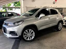 TRACKER 2018/2019 1.4 16V TURBO FLEX PREMIER AUTOMÁTICO - 2019