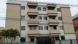 Apartamento de frente a UEL // 2 Quartos