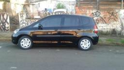 Honda fit 08 manual 1.5