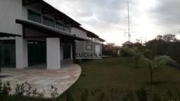 Condomínio Jardim de Gravatá - 5 suítes (Cód.: 348fc2)