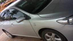 Corolla xei 2010/2010 automático - 2010