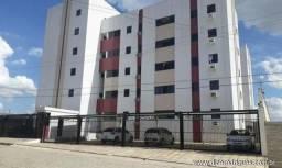 Apartamento Com 3 Quartos no Bairro do Itararé