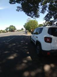 Vendo Jeep Renegade 2018/2018 - 2018