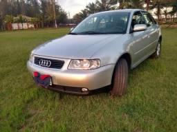 Audi A3 excelente estado de consercação - 2006