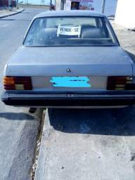 Monza 1988 - 1988