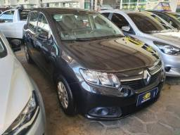 Sandero Expression 1.0 - 2019 l Flex l Manual - 2019