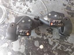 Vendo Passador 8v GTS