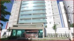 Apartamento para venda no Edifício Goiabeiras - Mobiliado