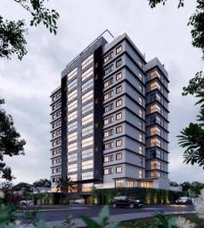 Apartamento à venda por R$ 525.000,00 - Vila Nova - Jaraguá do Sul/SC