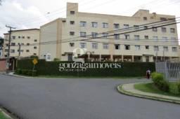 Título do anúncio: Apartamento à venda com 2 dormitórios em Tingui, Curitiba cod:1067