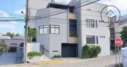 Sala à venda, 107 m² por R$ 318.000,00 - Centro - Jaraguá do Sul/SC
