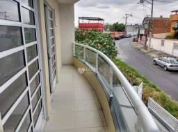 Apartamento com 2 dormitórios à venda, 77 m² por R$ 280.000,00 - Trindade - São Gonçalo/RJ