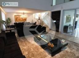 Sobrado com 4 dormitórios, 664 m² - venda por R$ 4.900.000,00 ou aluguel por R$ 24.000,00/
