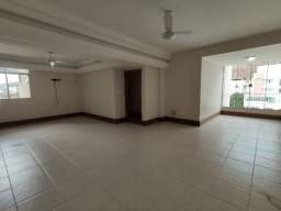 Apartamento Centro de Colatina - 03 quartos