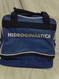 Bolsa Hidroginastica