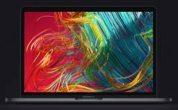 Macbook Pro 2020 256Gb Ssd