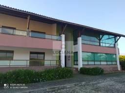 Flat no Hotel Canarius com 4 suítes - Mobiliado (Cód.: flc15)