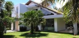Oportunidade Casa 4/4 suítes no Quinta das Lagoas - Porteira Fechada!