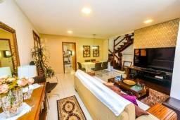 Excelente Casa Duplex 5 quartos Edson Queiroz (Venda)