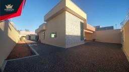 Casa com 03 Quartos, Alto Padrão Setor Caldas do Oeste em Caldas Novas GO Brasil
