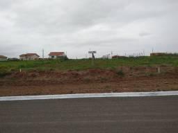 Terreno 480 metros quitado 31 mil reais Mauá da Serra no Paraná