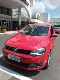 Vendo Fox Trend 1.6 completo 2012 - mod 2013 Porto Alegre placa I