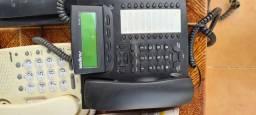 Lote de telefone